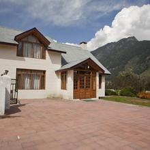 Hotel Green Cottages in Manali