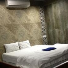 HOTEL GREEN GYANSONS in Wadgaon Road