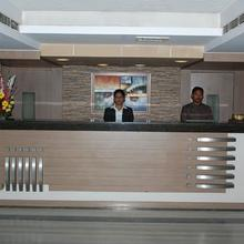 Hotel Green Horizon in Ranchi