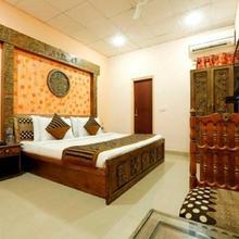 Hotel Green Lotus Dwarka in New Delhi