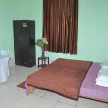 HOTEL GREEN ORCH in Rewari