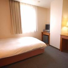 Hotel Green Selec in Sendai
