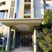 Hotel Green in Tirana