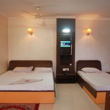 Hotel Greenland Inn in Digha