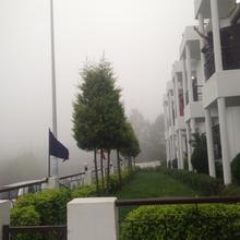 Hotel Greenwood - Bimtal in Kathgodam