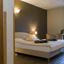 Hotel Grenier des Grottes in Nassogne