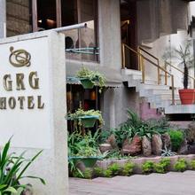 Hotel Grg in Jhagadia