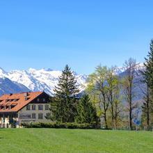 Hotel Grünwalderhof in Neustift Im Stubaital