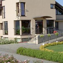 Hotel Grodzki in Kornik