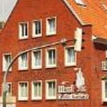 Hotel Großer Kurfürst in Bedekaspel