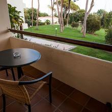 Hotel Guadacorte Park in Gibraltar