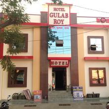 Hotel Gulab Roy Nohar in Nohar