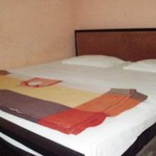 Hotel Gurmukh in Jabalpur