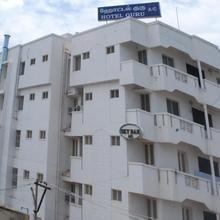 Hotel Guru in Kurumbalur