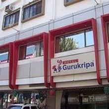 Hotel Gurukripa in Sagar