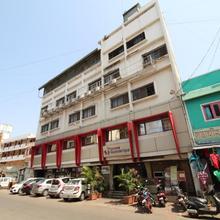 Hotel Gurukripa in Daman