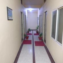 Hotel Gurukripa Inn in Sagor