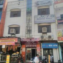 Hotel Gwal in Nathdwara