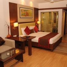 Hotel Gwalior Regency in Gwalior