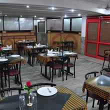 Hotel Gyan Ganga Heritage in Raiwala