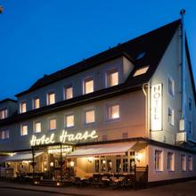 Hotel Haase in Hannover