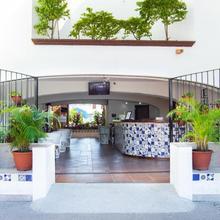 Hotel Hacienda De Vallarta Las Glorias in Puerto Vallarta