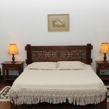 Hotel Hacienda Suescun in Tibasosa