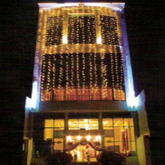 Hotel Hallmark Regency in Phillaur