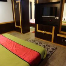 Hotel Hangkhim in Namchi