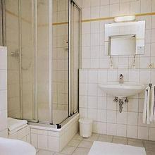 Hotel Hansen in Kurten