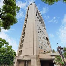 Hotel Hanshin Osaka in Osaka