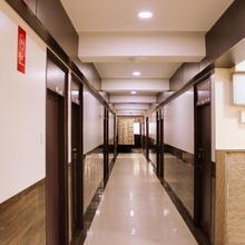 Hotel Hanuman in Mangalore