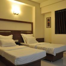 Hotel Happiness in Surat