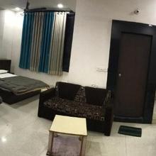 Hotel Hari Darshan in Nathdwara
