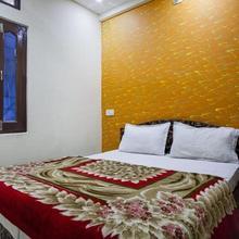 Hotel Hari Home in Udaipur