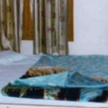 Hotel Hari Om Niwas in Nathdwara