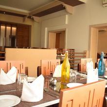 Hotel Hari Vilaas in Varanasi