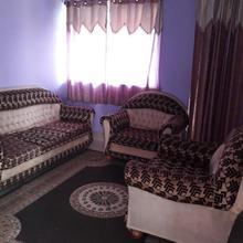 Hotel Hariyali Complex in Deoghar
