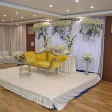 Hotel Harjit Residency in Sason