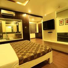 Hotel Harmony in Ajmer