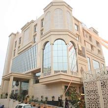 Hotel Harmony Inn in Meerut