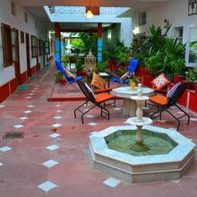 Hotel Harmony in Khajuraho