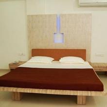 Hotel Harmony in Vadodara
