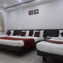 Hotel Harmony in Pratapnagar