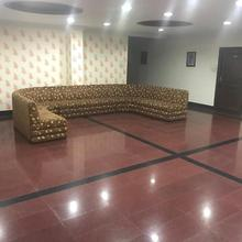 Hotel Harsh Deep in Bhilwara