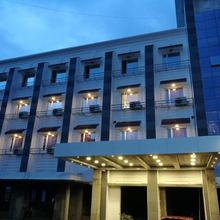 Hotel Harshali Park in Pune