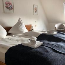 Hotel Haus Kaiser in Dusseldorf