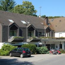 Hotel Haus Koppelberg in Wahlscheid