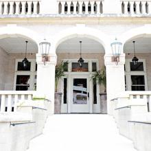 Hotel Havana in San Antonio