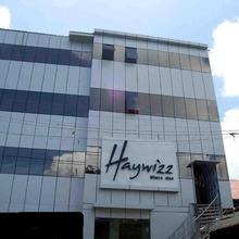 Hotel Haywizz in Port Blair
